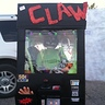 Photo #1 - Gauge as a Claw Machine