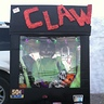 Photo #4 - Claw Machine