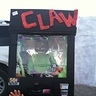 Photo #5 - Claw Machine