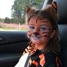 Photo #3 - Clemson Tiger