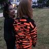 Photo #4 - Clemson Tiger