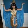 Photo #3 - Cleopatra