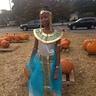 Photo #7 - Cleopatra