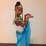Photo #1 - Cleopatra