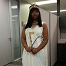 Photo #1 - Cleopatra: Egyptian Royalty