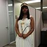 Photo #1 - Cleopatra: Egyptian Royalty