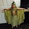 Photo #2 - Cleopatra