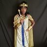 Photo #1 - I am Cleopatra!