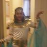 Photo #4 - Cleopatra