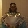 Photo #5 - Cleopatra