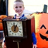 Photo #1 - Hickory Dickory Dock