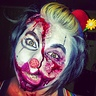 Photo #1 - Clown