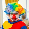 Photo #2 - Clown