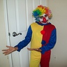 Photo #3 - Clown