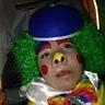 Photo #5 - Clown in a Clown Car