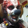 Photo #2 - Clown Zombie