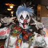 Photo #1 - Clown Zombie