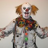 Photo #3 - Clown Zombie