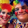 Photo #2 - Clown Make up