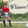 Photo #2 - Whatever