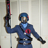 Photo #1 - Cobra Commander