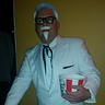 Photo #1 - Colonel Sanders