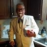 Photo #2 - Colonel Sanders
