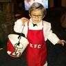 Photo #5 - Colonel Sanders KFC