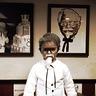 Photo #1 - Colonel Sanders KFC