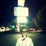 Photo #4 - Colonel Sanders KFC