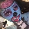 Photo #4 - Comic Zombie