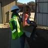 Photo #3 - Construction zone3
