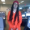 Photo #1 - Convict for life