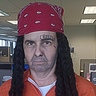Photo #2 - Convict for life