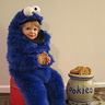 Photo #1 - Cookie Monster