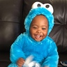 Photo #1 - J'Le Cookie Monster