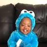 Photo #2 - J' Cookie Monster