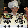 Photo #2 - Chef Cook