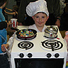 Photo #1 - Chef Cook
