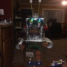 Photo #2 - Cool Robot