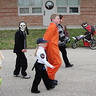 Photo #3 - Cop and Convict