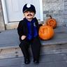 Photo #2 - Mr. Cop