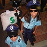 Photo #4 - Cops and Robber
