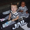 Photo #5 - Cutest Jailbirds Ever!