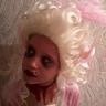 Photo #6 - Zombie Marie