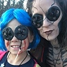 Photo #2 - Coraline & the Other Mother