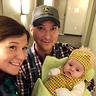 Photo #2 - Corny Family