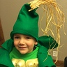 Photo #2 - Corny Kid