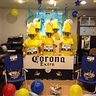 Photo #1 - Coronas in paradise