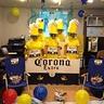 Photo #2 - Coronas